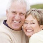 Les seniors consultent pour restituer de la souplesse et vitalité à vos tissuspour une meilleure mobilité des vos articulations et la marchepour améliorer votre posturedouleur musculaire (contracture)douleur articulaire (arthrose, arthrite)douleur du dos (cervicalgie, torticolis, lumbago, lombalgie, hernie discale, dorsalgie…)névralgie (sciatique, cruralgie)douleur post-traumatique (ancienne fracture ou luxation, chute)