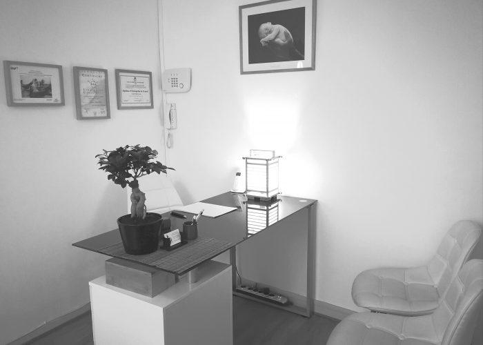 laure-sautier-osteopathe-pre-saint-gervais-pantin-cabinet