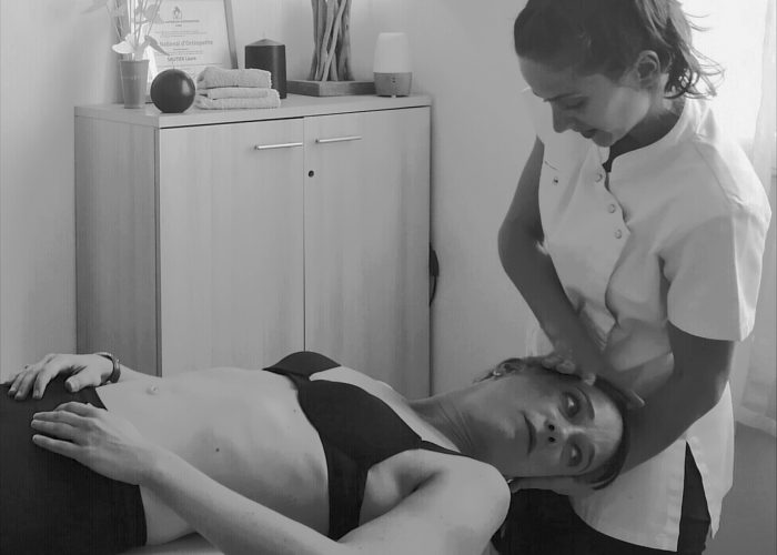 osteopathie-douleur-musculaire-articulaire-dos-mal