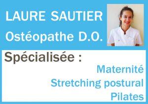 osteopathie-bebe-nourisson-pediatrie-ballonnement-93310-le-pré-saint-gervais